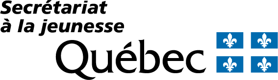 SJQC's logo