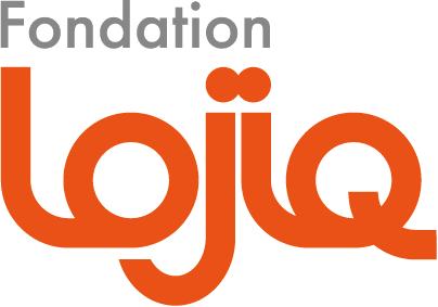LOJIQ's logo